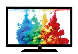 TELEVISEUR HD LED 15,6'' ANTARION