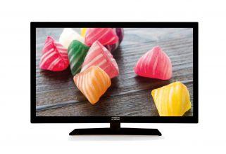 TV LED HD 18.5'' AVEC TUNER TNT HD - ANTARION