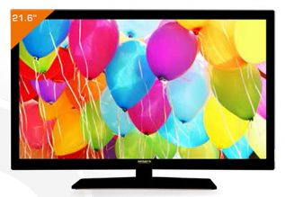 TV LED HD 21.6'' AVEC TUNER TNT HD - ANTARION