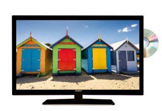 TV LED HD 21.6'' DVD AVEC TUNER TNT HD - ANTARION