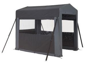 abris-multifonction-exterieur-outdoor-camping-tente-de-protection-plein-air