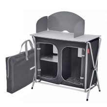 accessoires-de-camping-meuble-de-cuisine-pliant-trigano-gris