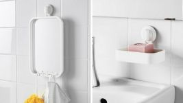 accessoires-et-rangement-salle-de-bain-mobilier-de-salle-de-bain