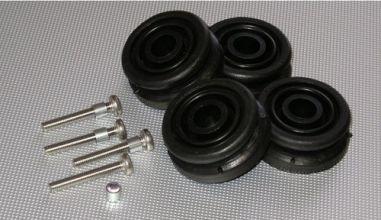 adaptateur-mr040-tsl530540
