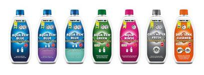 additif-aqua-kem-thetford-liquide-produit-nettoyant-reservoir-wc-toilette-camping-car