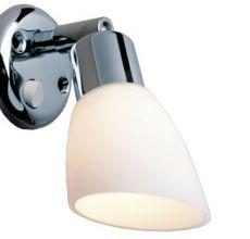 applique-orientable-luminaire-eclairage-chrome