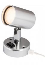 applique-tube-eclairage-port-usb-luminaire_06-02-2019