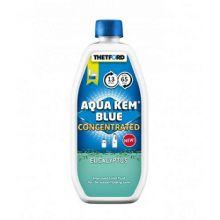 aqua-kem-additif-liquide-camping-car-concentre