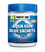 aqua-kem-blue-thetford-sachet-produit-entretien