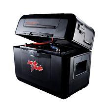 ark-pak-reserve-d-energie-station-batterie-portable