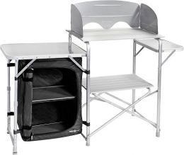 armoire-de-cuisine-meuble-de-camping-rangement-accessoires-placard-vaiselle-pliant