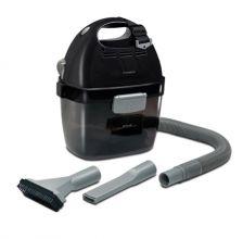 aspirateur-12-waeco-accessoires-equipement-camping-car-entretien