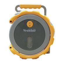 aspirateur-camping-car-12v-vechline