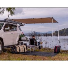 auvent-4x4-arb-touring-awning-2500mm-x-2500mm