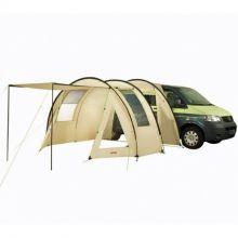 auvent-camping-car-bivouac-car-trigano