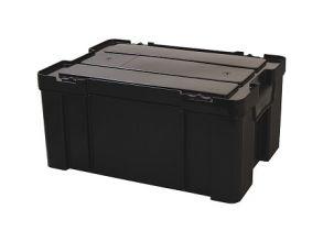 bac-boite-de-rangement-caisse-4x4-accessoires-coffre-de-rangement