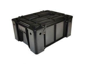 bac-boite-de-rangement-caisse-4x4-accessoires-coffre-de-rangement_17-01-2020