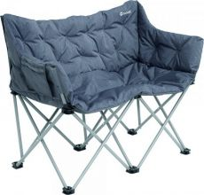 banquette-fauteuil-plein-air-outdoor-camping-pliable