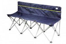 banquette-siege-fauteuil-plein-air-outdoor-camping-pliable_13-03-2019
