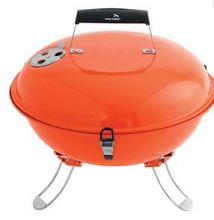 barbecue-a-charbon-ultra-compact