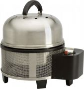 barbecue-a-gaz-inox
