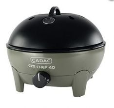 barbecue-city-40-chef-vert-olive