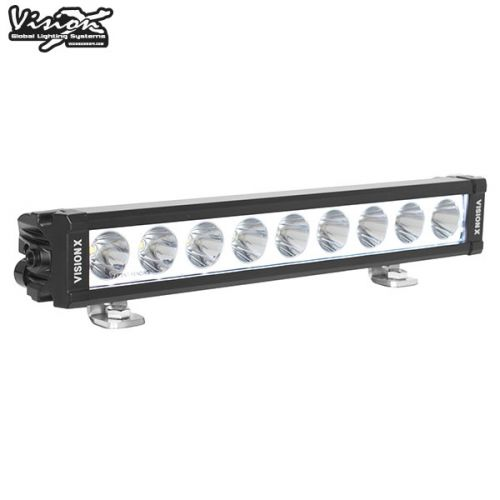 barre-a-led-xpl-halo-vision-x-eclairage-4x4-led-light-bar-13