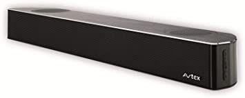 barre-de-son-oytex-televiseur-haut-parleur-bluetooth