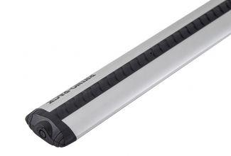 barre-de-toit-transversale-rhinorack-vortex-silver-1180mm