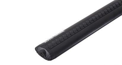 barre-de-toit-vortex-backbone-rhino-rack-noir-transversale