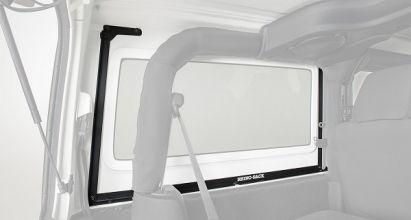 barre-de-toit-vortex-jeep-hardtop-wangler-backbone-rhino-rack-noir-renforcement_22-05-2019