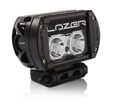 barre-leds-lazer-t2