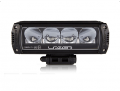 barre-leds-lazer-triple-r4