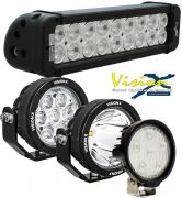 barre-leds-phare-leds-lampe-spot-eclairage-leds-cannon-vision-x