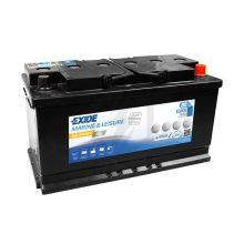 batterie-gel-exide-12v-80ah-batterie-de-service-a-decharge-lente-4x4-camping-car-bateau