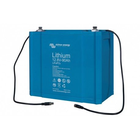 batterie-lithium-ion-lifepo4-bms-victron-energy