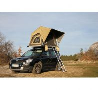 pi ces pour 4x4 camping car bateau quad rando equipement. Black Bedroom Furniture Sets. Home Design Ideas