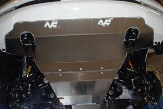 blindage-avant-ski-de-protection-avant-toyota-land-cruiser