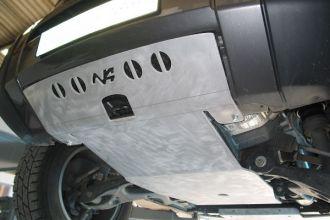 blindage-ski-protection-avant-land-rover-discovery-3