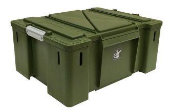 caisse-de-rangement-black-accessoires-4x4-camping-car-organisateur-bac-de-rangement-coffre-plastique-bac-plastique-olive