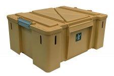caisse-de-rangement-black-accessoires-4x4-camping-car-organisateur-bac-de-rangement-coffre-plastique-bac-plastique-sand