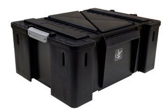 caisse-de-rangement-black-accessoires-4x4-camping-car-organisateur-bac-de-rangement-coffre-plastique-bac-plastique