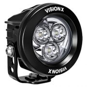 cannon-gen-2-37-etanches-9-32v-vision-x-phare-a-led-multi-eclairage-4x4