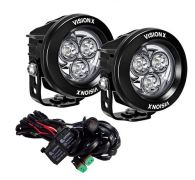 cannon-gen-kit-etanches-9-32v-vision-x-phare-a-led-4x4