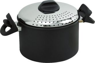 casserole-poignées-compatible-cuisinière