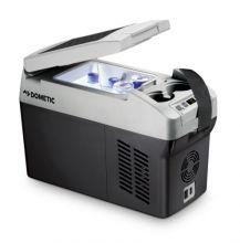 cf-011ac-glaciere-a-compression-10-litre-glaciere-portable-de-camping