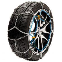 chaines-a-neige-butzi-4x4-auto-hiver-accessoires
