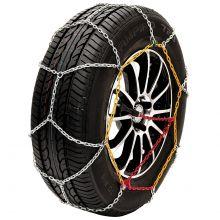 chaines-a-neige-classic-4x4-auto-hiver-accessoires