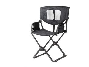 chaise-de-camping-outdoor-camping-car-4x4-fauteuil-accessoires