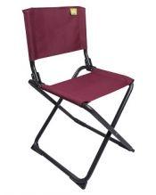 chaise-de-camping-pliante-framboise-pour-camping-plein-air-outdoor